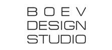 Boev Design Studio