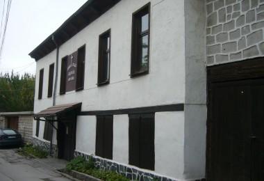 Евангелска църква