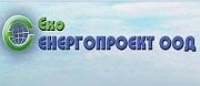 Еко Енергопроект ЕООД