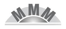 MMM Ltd