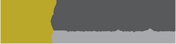 АНТИБ – М | Консултантска фирма, проектиране и оценяване