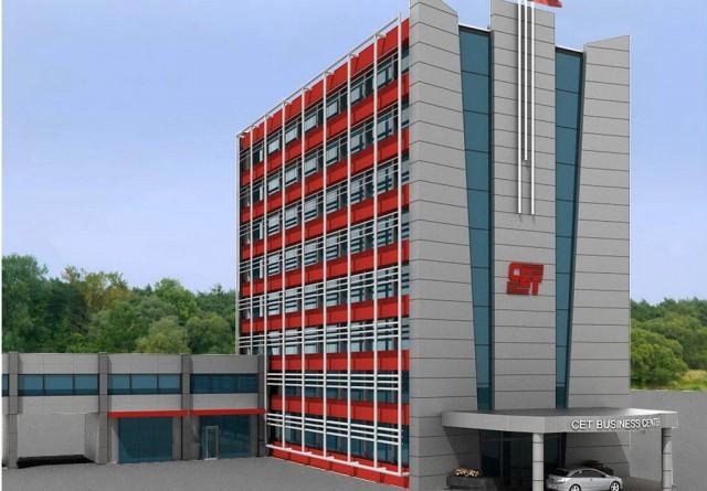 Реконструкция на хирургически блок-МБАЛ Русе